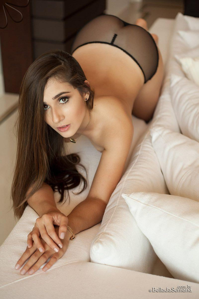 julia picoloto black lingerie nude panties bellada semana 08 800x1200