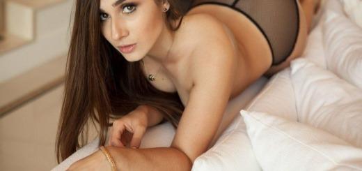 julia picoloto black lingerie nude panties bellada semana 09 800x534
