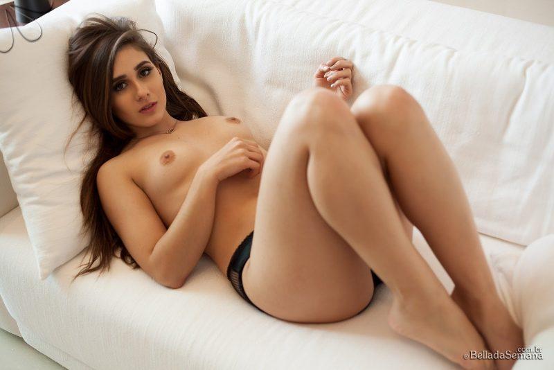 julia picoloto black lingerie nude panties bellada semana 11 800x534