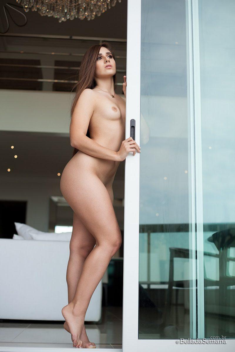 julia picoloto black lingerie nude panties bellada semana 16 800x1200