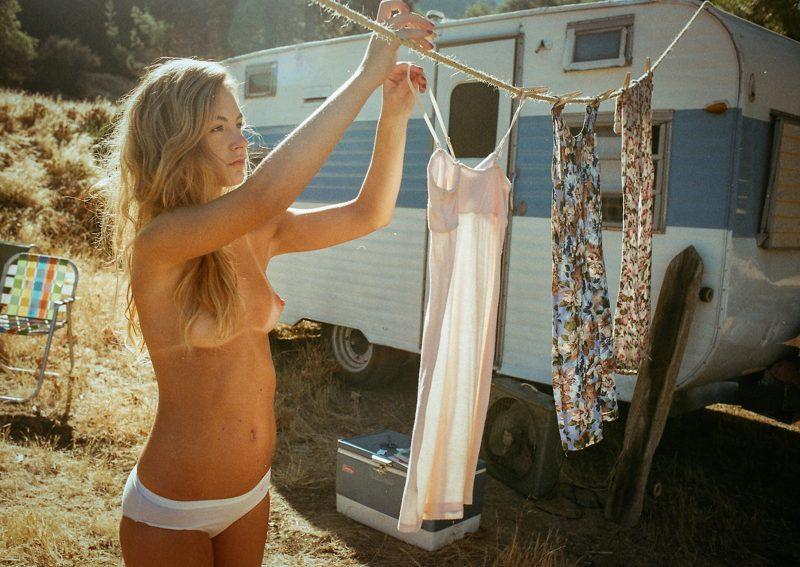 laundry girls nude washing machine photo mix 08 800x567