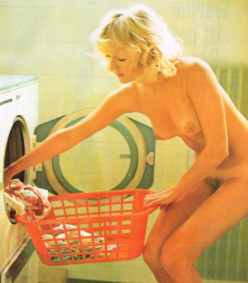 laundry girls nude washing machine photo mix 50 800x910