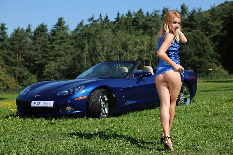 Hot big ass arabic girl naked