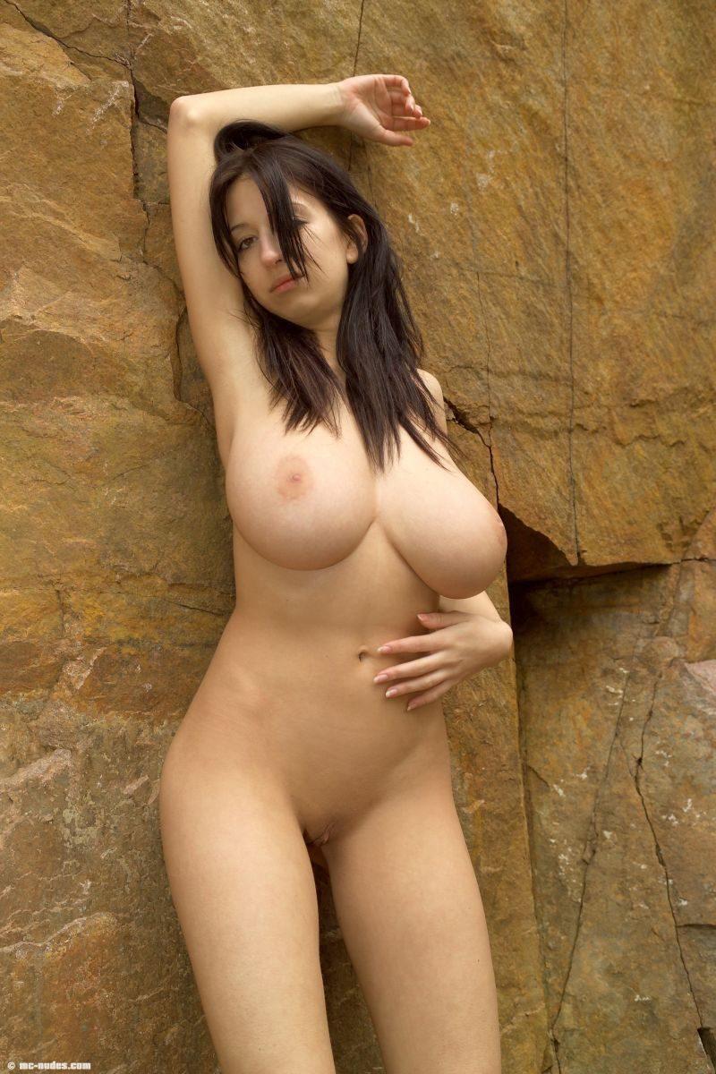 maria swan tits nude on rocks mcnudes 14 800x1200