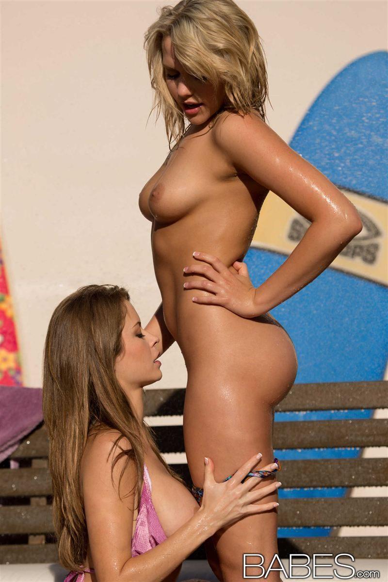 mia malkova emily addison bikini lesbian nude babes 10 800x1200