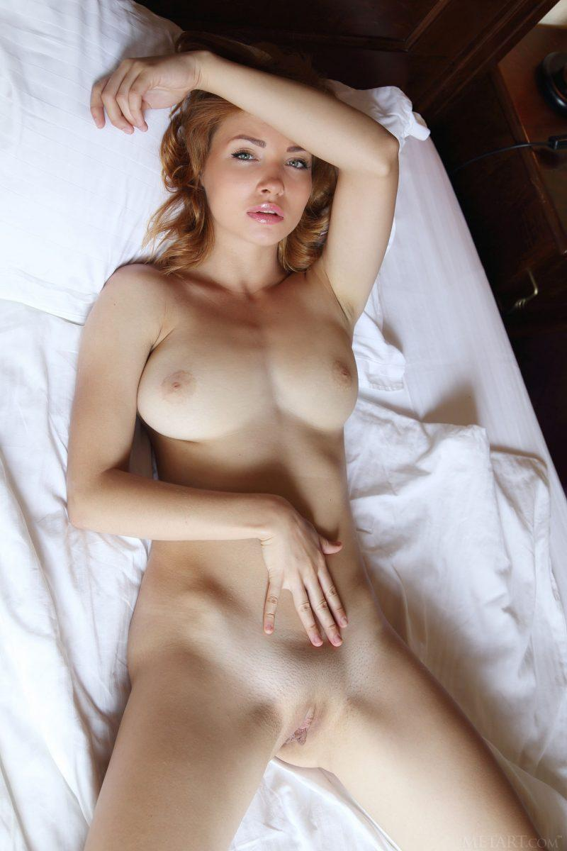 naked girls in bedroom nude mix vol4 49 800x1200