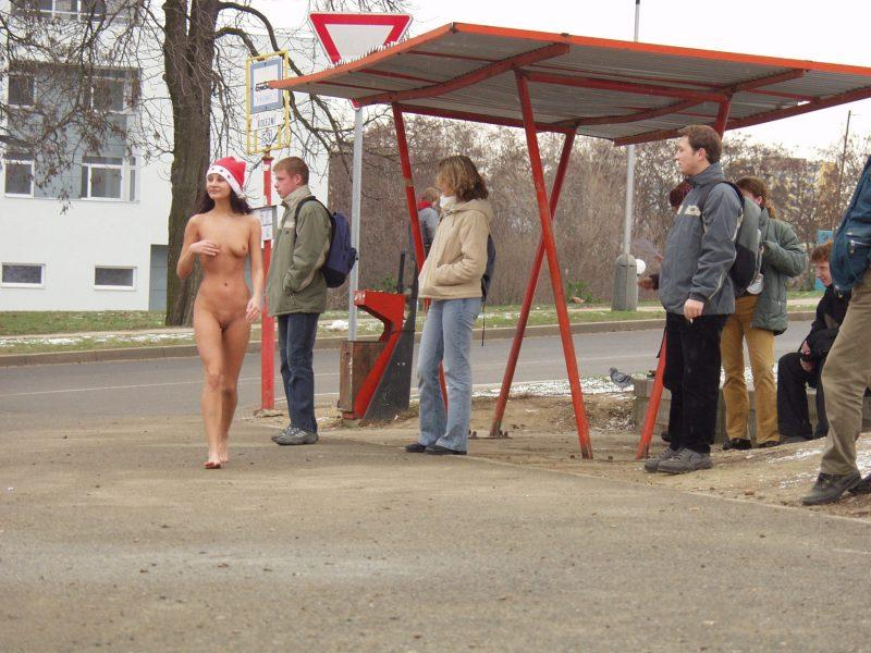 naked girls in public mix vol5 26 800x600
