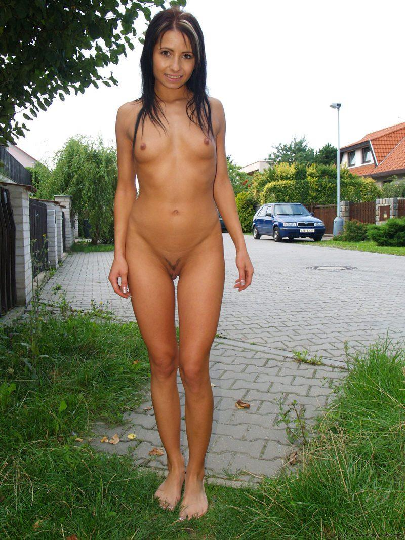 naked girls in public mix vol5 30 800x1067