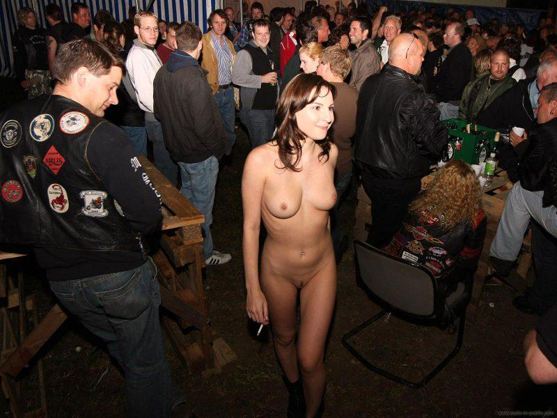 naked girls in public mix vol5 32 800x600
