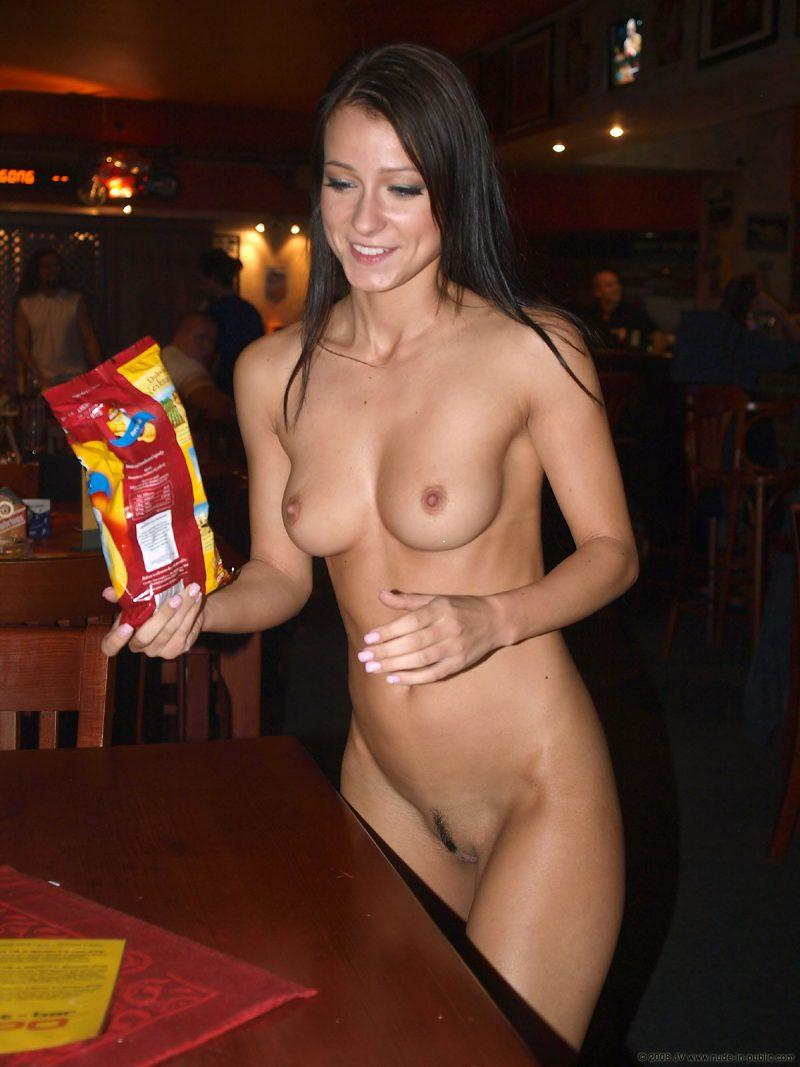 naked girls in public mix vol5 52 800x1067