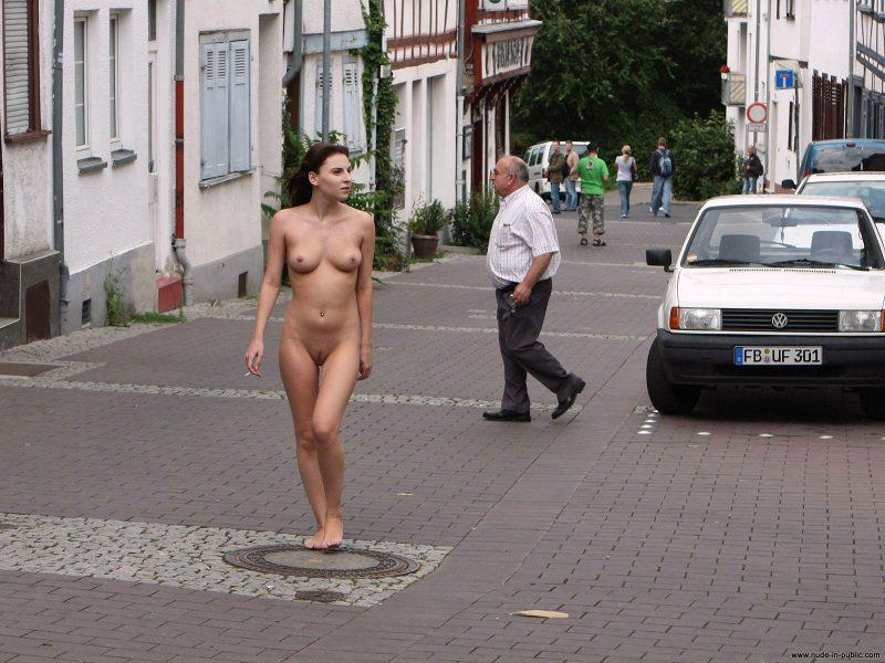 naked girls in public mix vol5 53 800x600