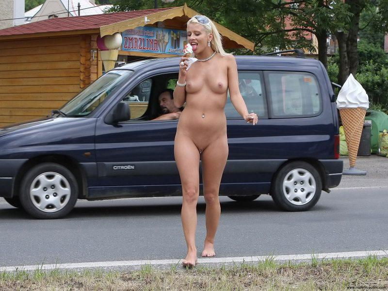 naked girls in public mix vol5 58 800x600