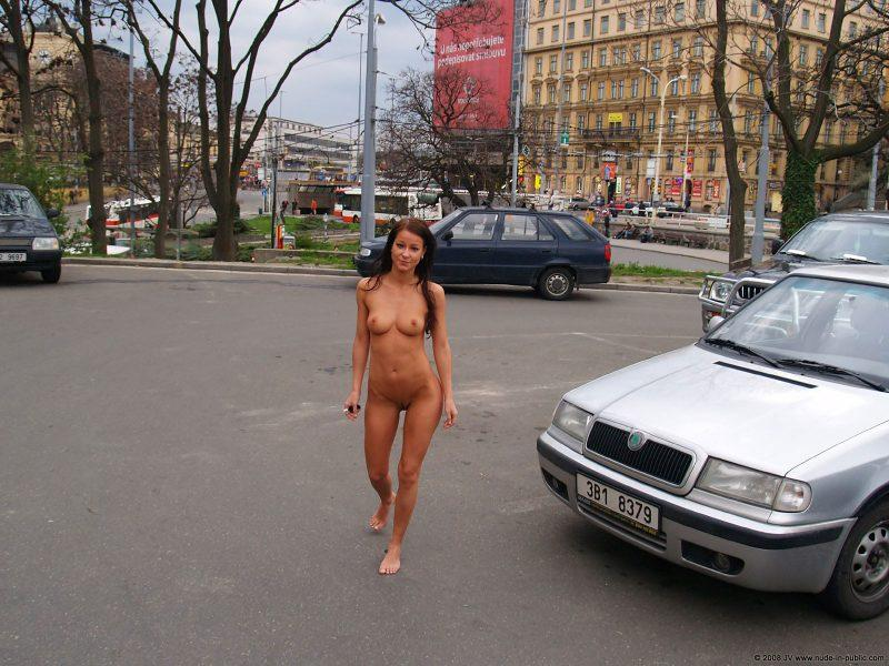naked girls in public mix vol5 63 800x600