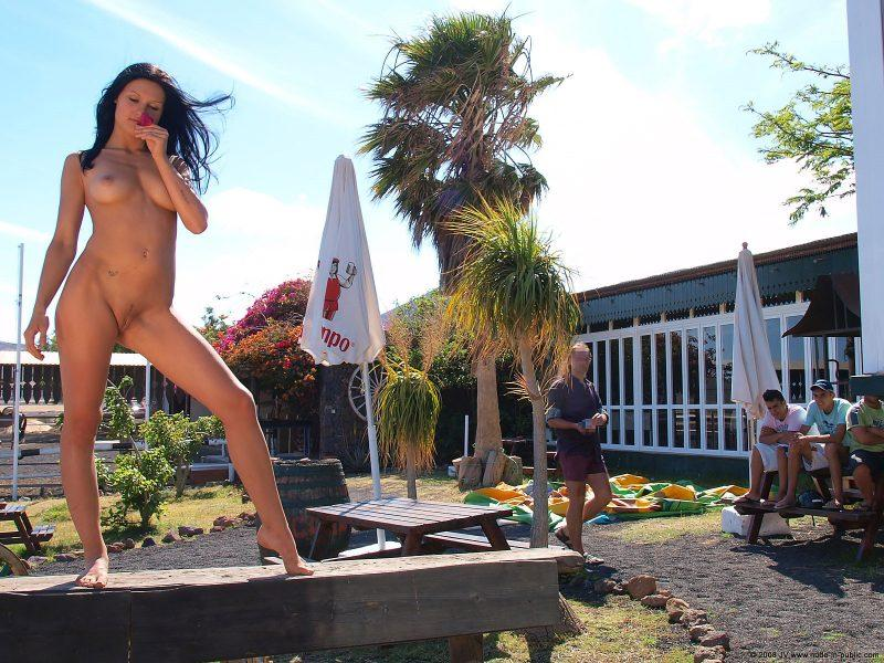naked girls in public mix vol5 65 800x600