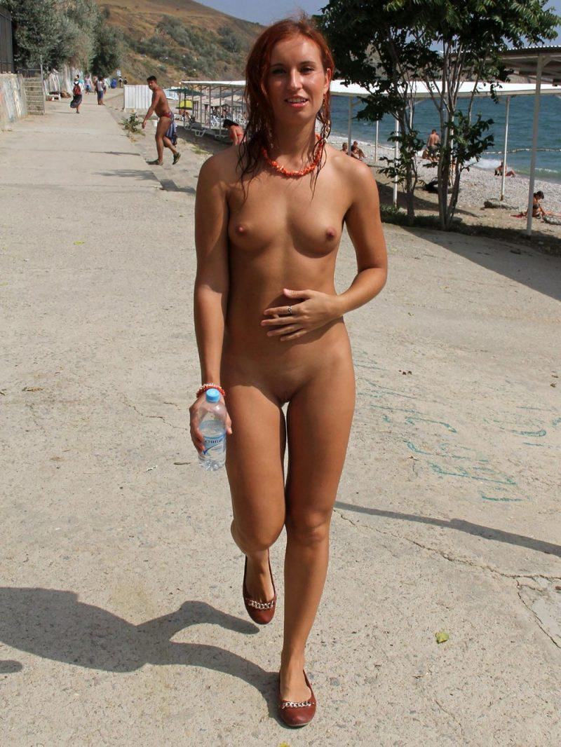 naked girls in public mix vol5 74 800x1066