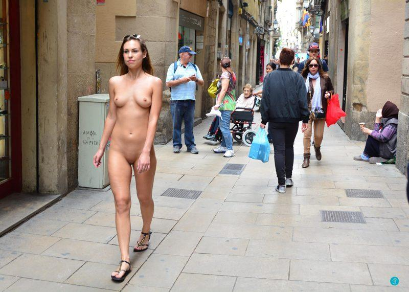 naked girls in public mix vol5 90 800x571