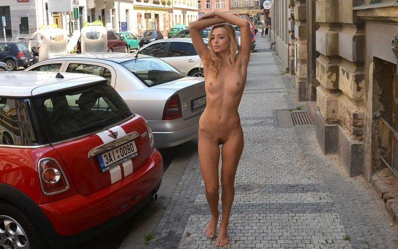 naked girls in public mix vol5 91 800x500