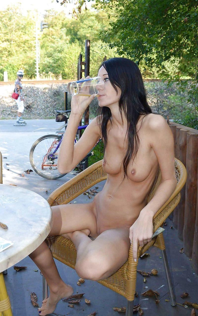 naked girls in public mix vol5 93 800x1280