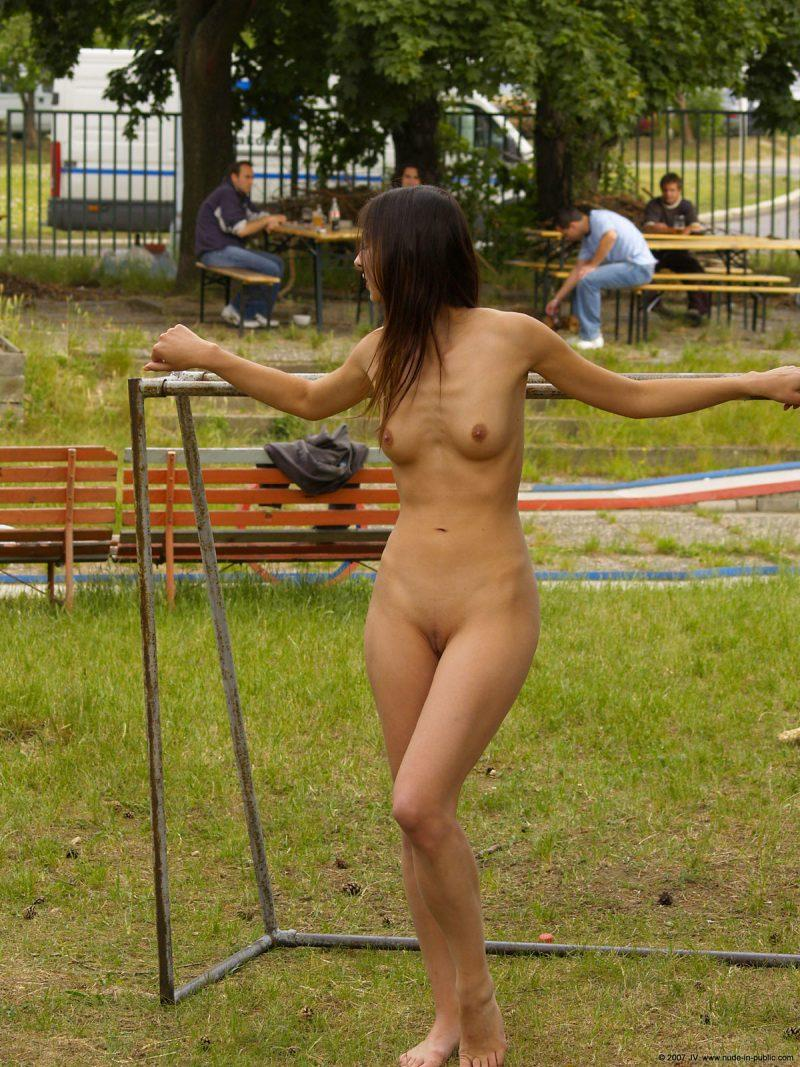 naked girls in public mix vol5 99 800x1067