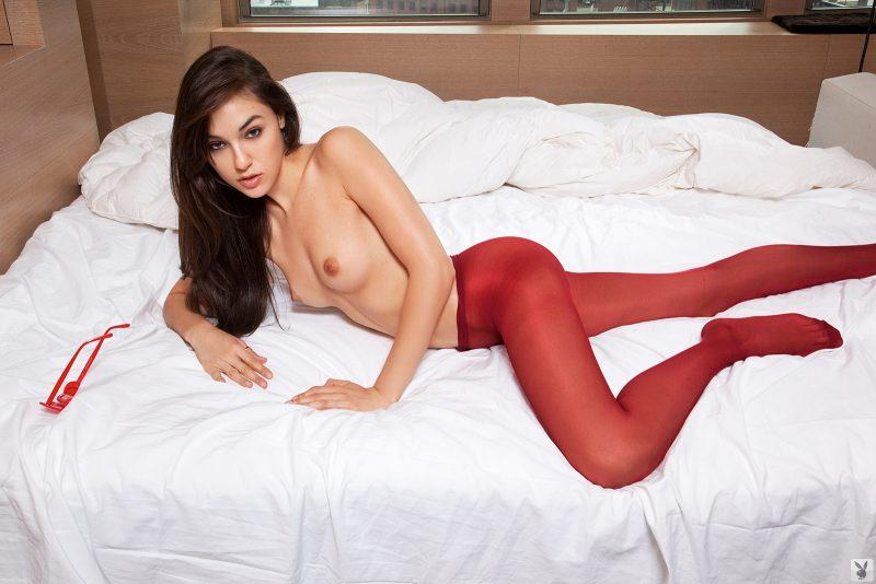 naked girls in tights pantyhose mix vol3 01 800x534