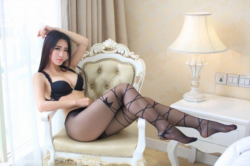 naked girls in tights pantyhose mix vol3 22 800x533