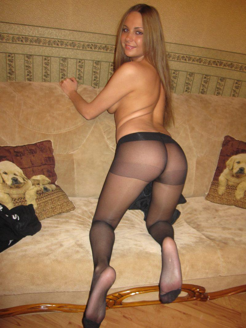 naked girls in tights pantyhose mix vol3 32 800x1067