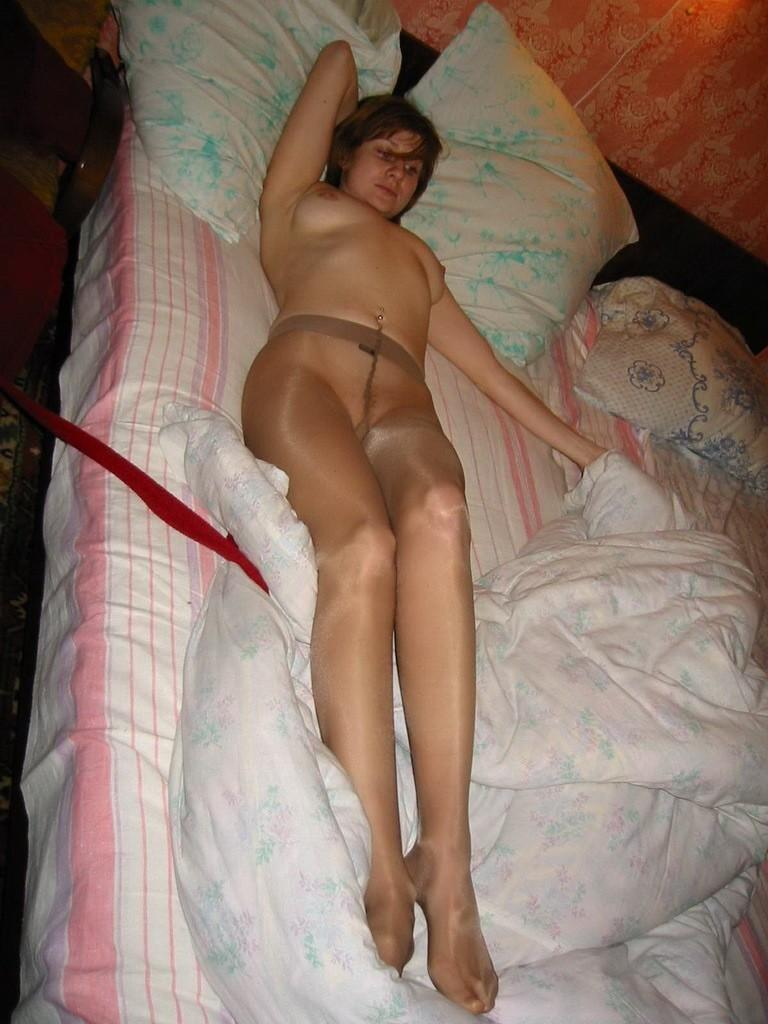 naked girls in tights pantyhose mix vol3 59