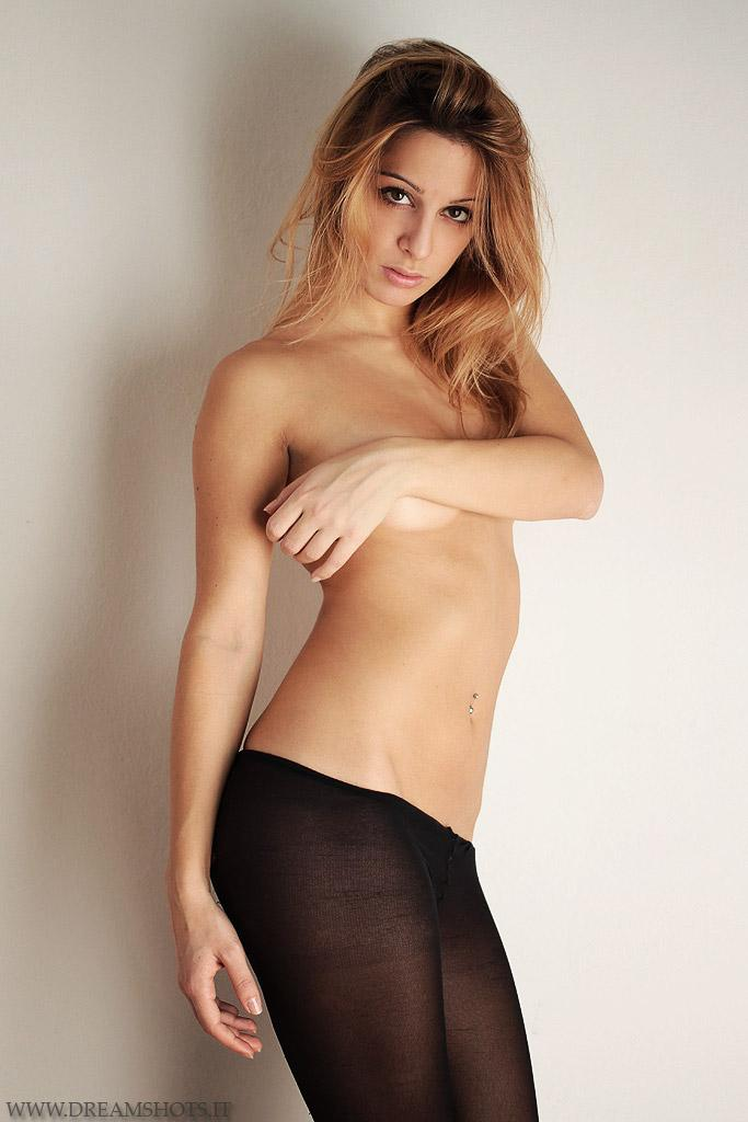 naked girls in tights pantyhose mix vol3 69