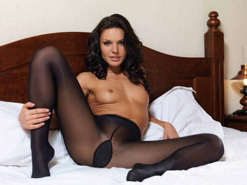 naked girls in tights pantyhose mix vol3 88 800x600