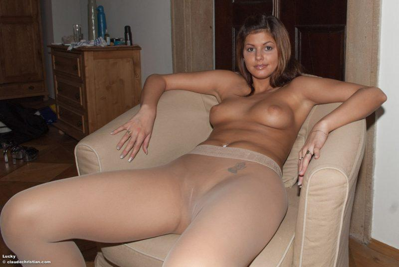 naked girls in tights pantyhose mix vol3 92 800x536