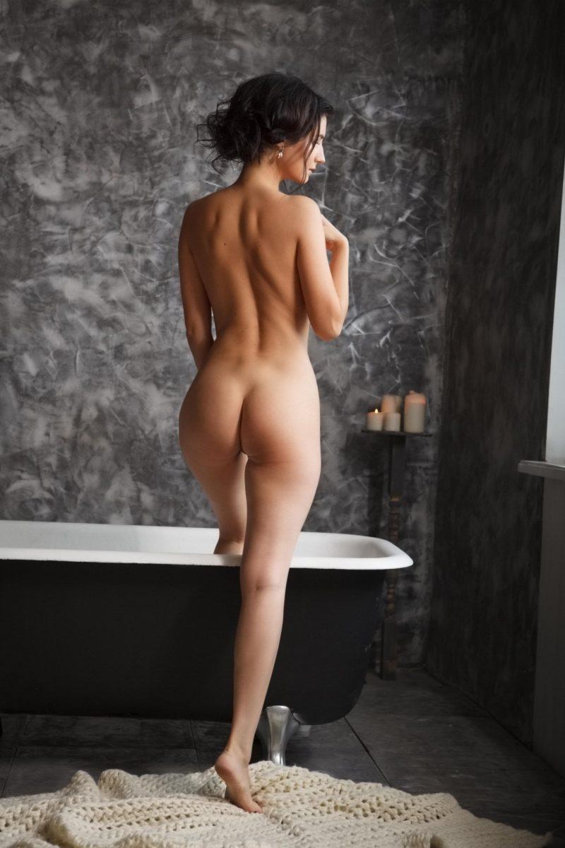 naked girls taking bath boobs wet mix vol4 04 800x1200