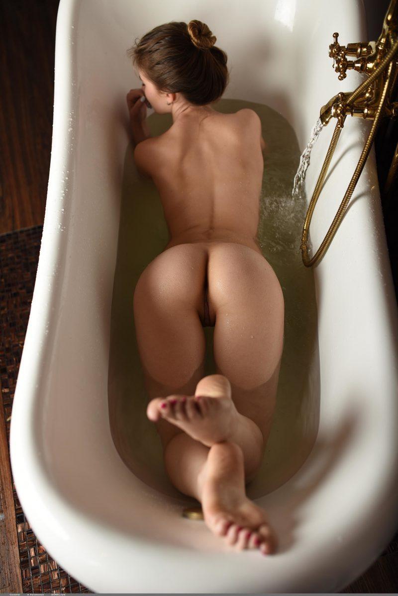 naked girls taking bath boobs wet mix vol4 11 800x1199
