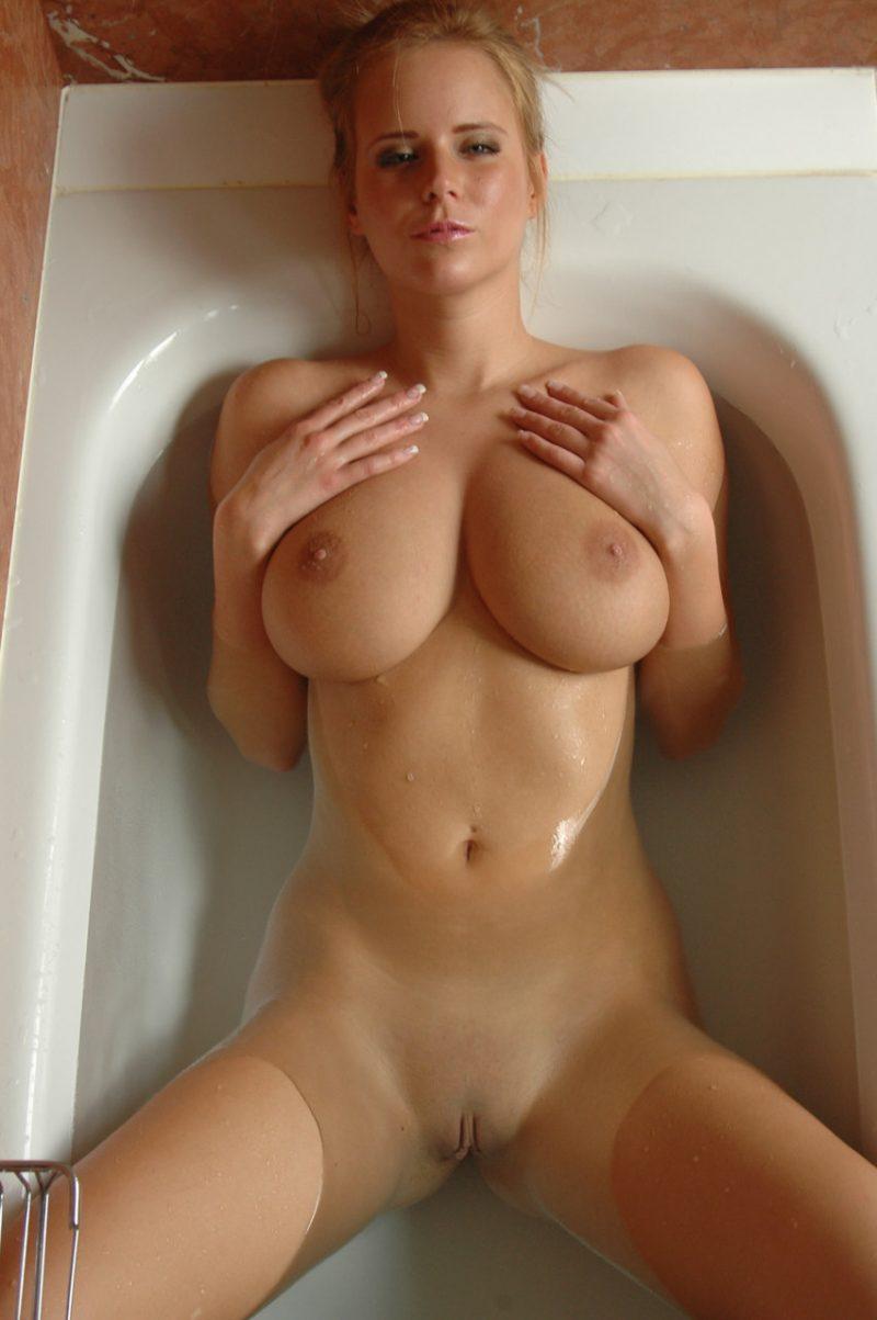 naked girls taking bath boobs wet mix vol4 14 800x1203