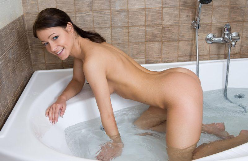 naked girls taking bath boobs wet mix vol4 18 800x522
