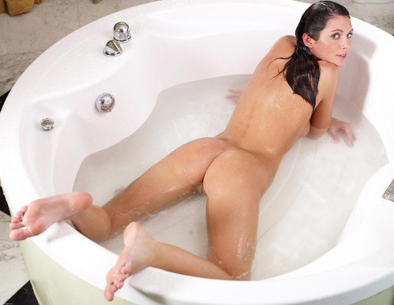 naked girls taking bath boobs wet mix vol4 26 800x620