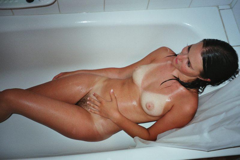 naked girls taking bath boobs wet mix vol4 29 800x533