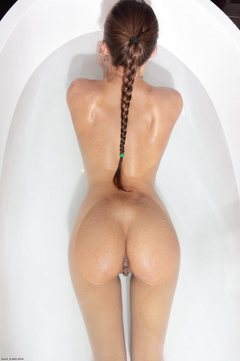 naked girls taking bath boobs wet mix vol4 33 800x1200