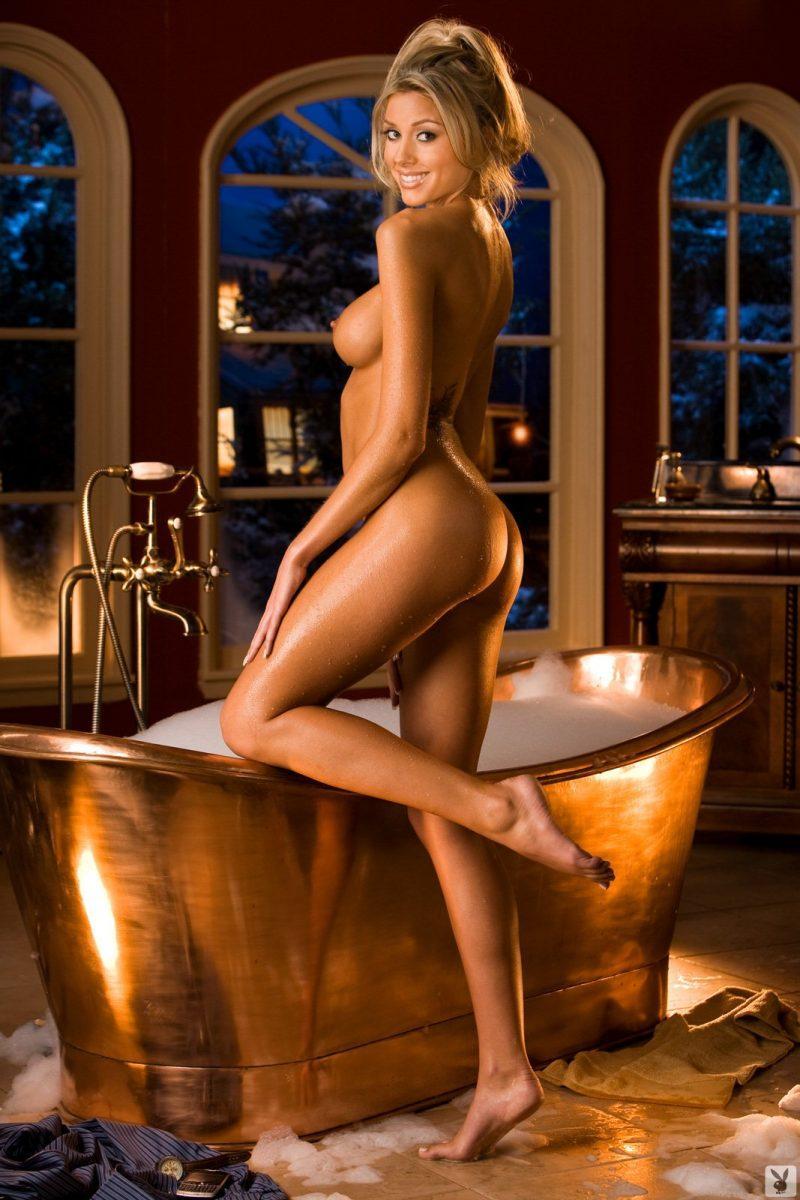 naked girls taking bath boobs wet mix vol4 49 800x1200