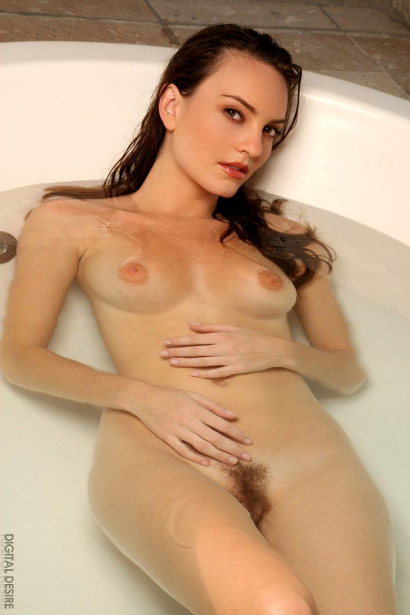 naked girls taking bath boobs wet mix vol4 58 800x1200