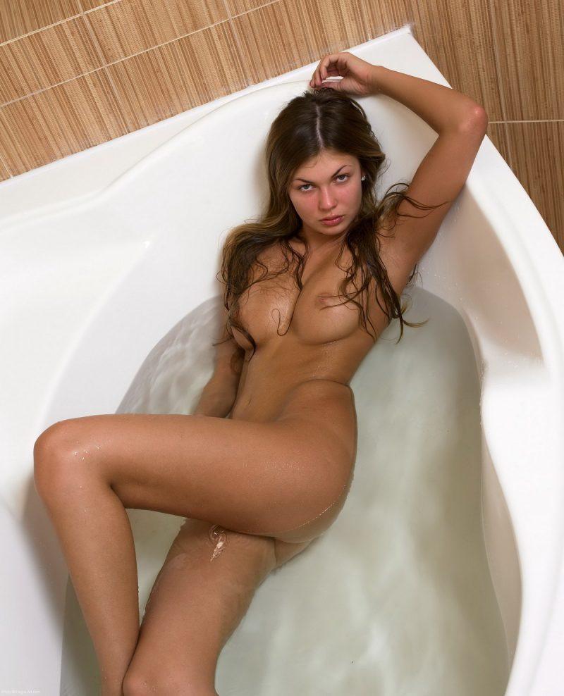 naked girls taking bath boobs wet mix vol4 68 800x988