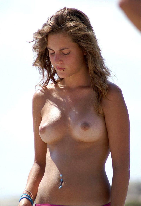 nude beach nudists girls mix vol6 12 800x1170