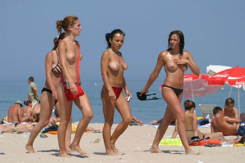 nude beach nudists girls mix vol6 33 800x533