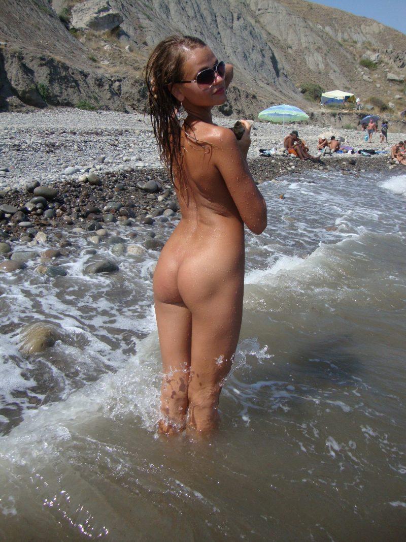 nude beach nudists girls mix vol6 37 800x1067