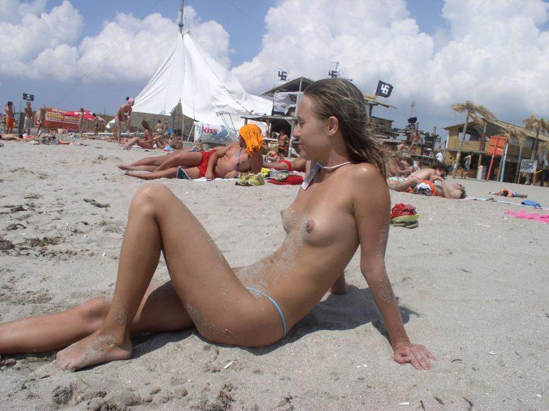 nude beach nudists girls mix vol6 40 800x599