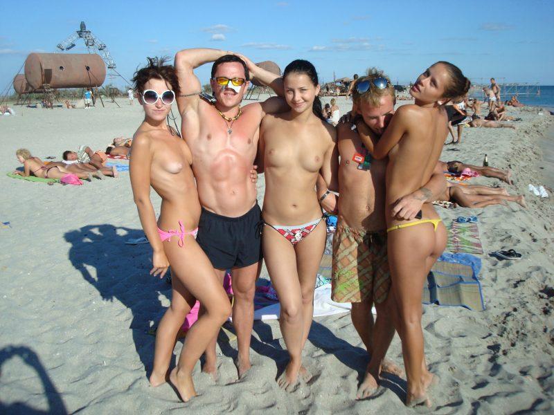 nude beach nudists girls mix vol6 48 800x600