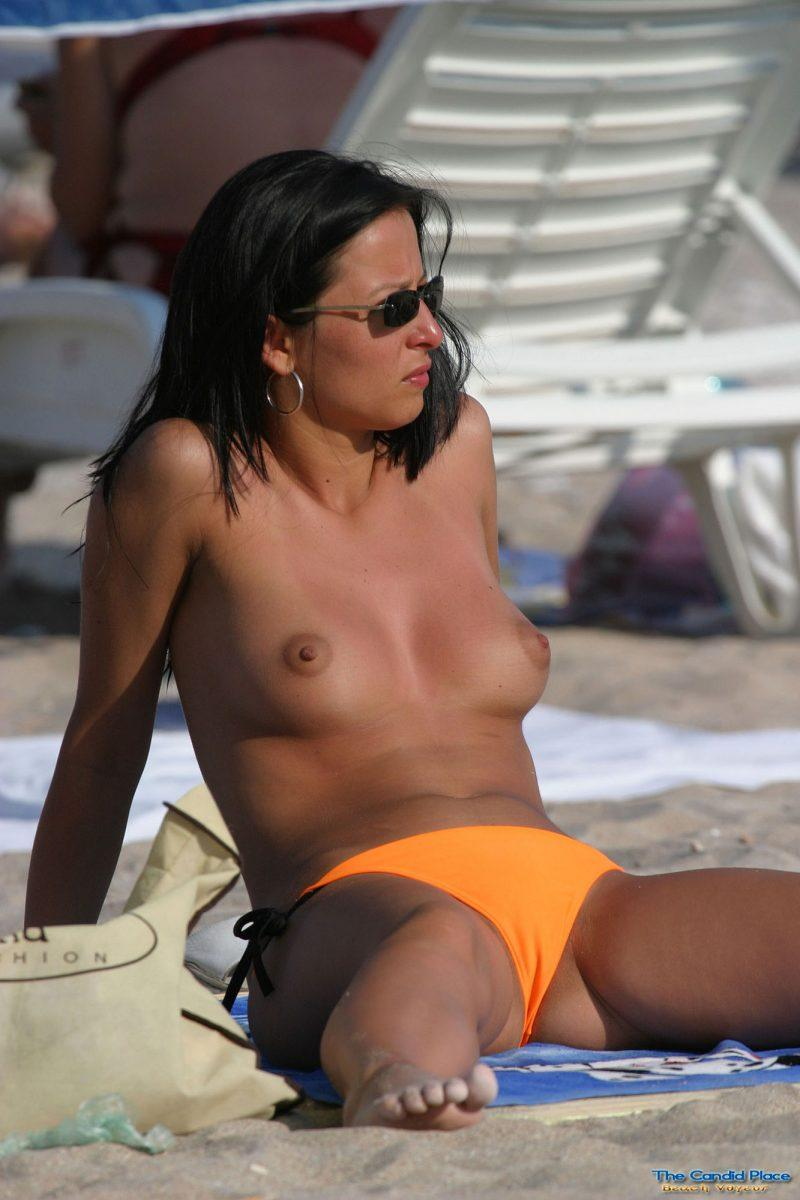nude beach nudists girls mix vol6 52 800x1200