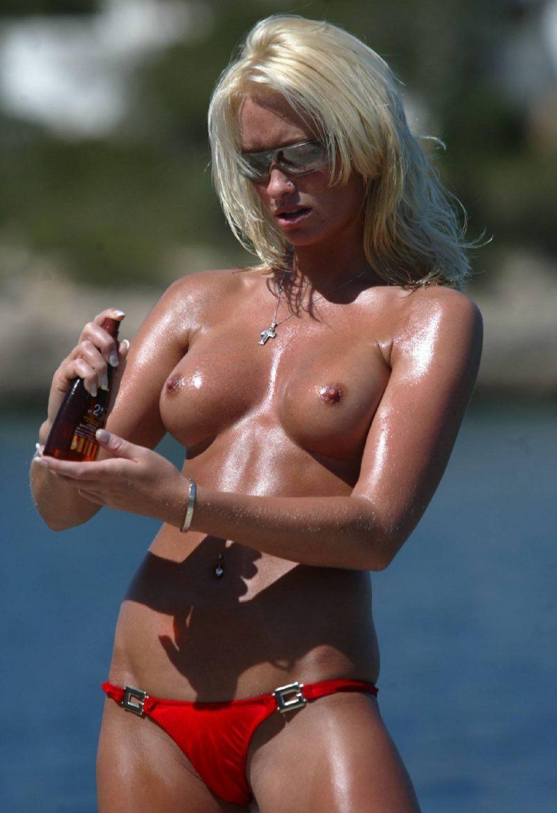 nude beach nudists girls mix vol6 55 800x1168