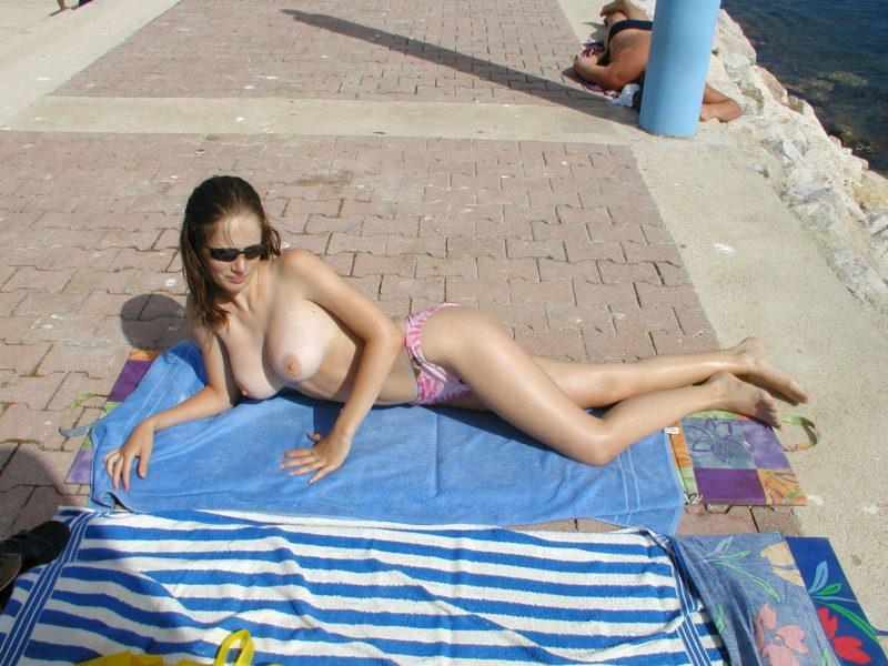 nude beach nudists girls mix vol6 68 800x600