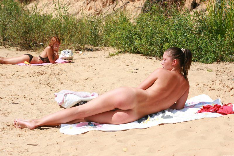nude beach nudists girls mix vol6 70 800x533