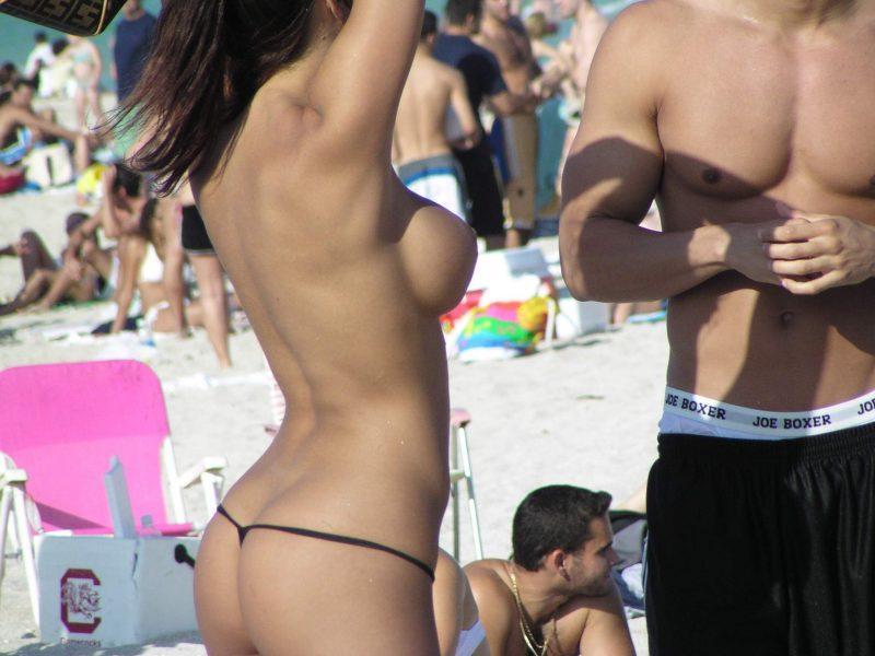 nude beach nudists girls mix vol6 79 800x600